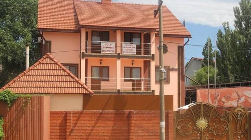 Мини-отель «Бессарабский»