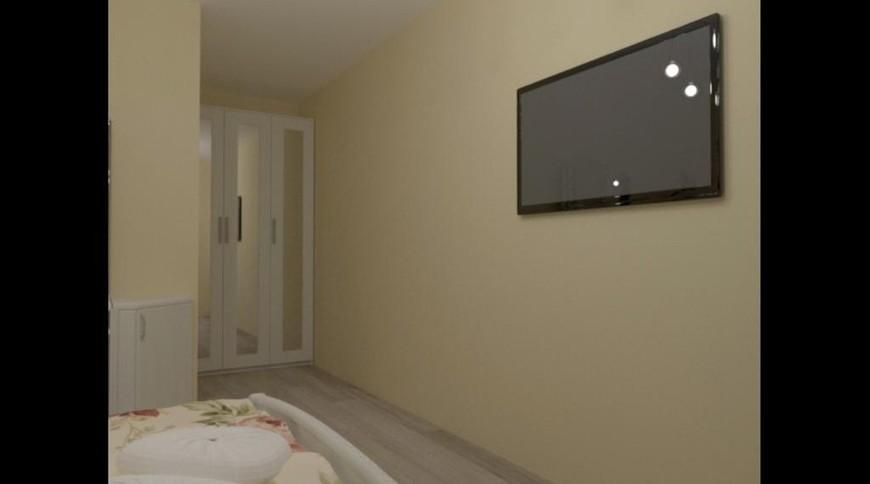 Отель «Lido»