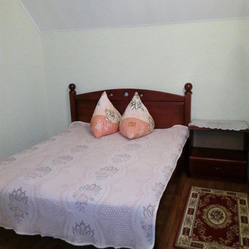 Частный дом «Поляна сказок»