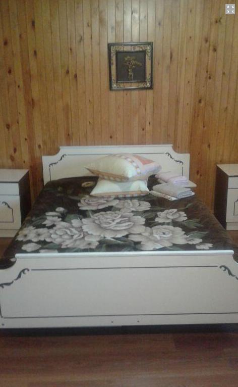 Гостевой дом «Родничок»