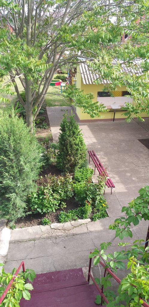 Гостиный двор  «Поле Чудес»