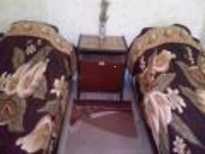Частный дом «Дачный дворик»